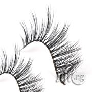 5 In 1 Eyelashes | Makeup for sale in Lagos State, Isolo