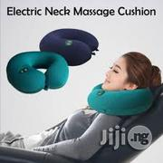 Neck Massage Device | Massagers for sale in Lagos State, Alimosho