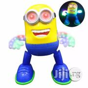 Dancing Minions | Toys for sale in Lagos State, Surulere