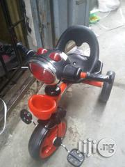 Big Light Head Kids Bike | Toys for sale in Lagos State, Lagos Island