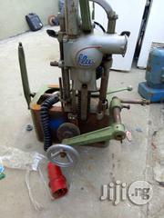 Industrial Blower | Manufacturing Equipment for sale in Lagos State, Ojo