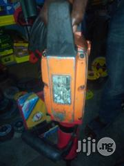 Electric Jack Hammer   Electrical Tools for sale in Lagos State, Ojo