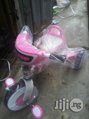 Unique Kids Bike | Toys for sale in Lagos State, Lagos Island