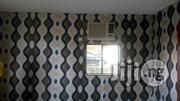 Super 3d Wallpapers | Home Accessories for sale in Rivers State, Port-Harcourt
