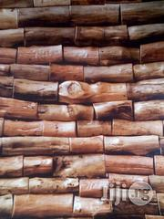 Super 3d Wallpapers 2 | Home Accessories for sale in Rivers State, Port-Harcourt