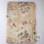 iPad Case (Leather) | Accessories for Mobile Phones & Tablets for sale in Abuja (FCT) State, Wuse