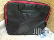 Quality Laptop Bags Selling On Bethelmendels   Computer Accessories  for sale in Lagos State, Ikeja