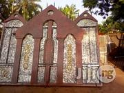 Quality Gate | Doors for sale in Anambra State, Aguata