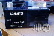 Xbox One Qc Adapter | Accessories & Supplies for Electronics for sale in Lagos State, Oshodi-Isolo