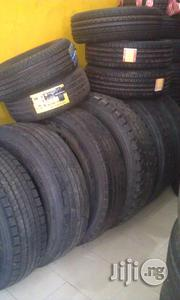 Brand New Tires | Vehicle Parts & Accessories for sale in Lagos State, Surulere