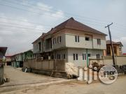 Newly Built 4 Bedroom Semi Detached Duplex At Gbagada | Houses & Apartments For Sale for sale in Lagos State, Gbagada