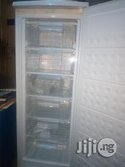 Skyrun 6drawers Standing Freezer With Two Years Warranty. | Kitchen Appliances for sale in Lagos State, Ojo