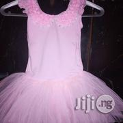 Ballet Costumes | Children's Clothing for sale in Lagos State, Lagos Mainland