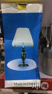 Electric Bed Side Lamp | Home Accessories for sale in Lagos State, Lagos Island