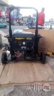 Navigator 8990 7.2kva With Timer | Home Appliances for sale in Rivers State, Port-Harcourt