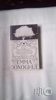 The Wonder - A Novel By Emma Donoghue | Books & Games for sale in Lagos State, Surulere