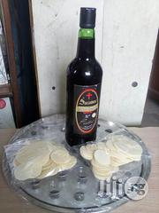 Communion Material | Meals & Drinks for sale in Lagos State, Surulere