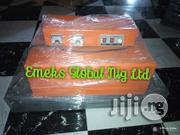Shrink Wrapper | Manufacturing Equipment for sale in Lagos State, Ojo
