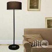 Standing Bedroom /Palour Lamp | Home Accessories for sale in Lagos State, Lagos Island