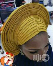 Ready To Tie Gele   Clothing Accessories for sale in Lagos State, Ojodu
