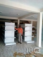 Supermark Shelf 10 | Store Equipment for sale in Abuja (FCT) State, Gwarinpa