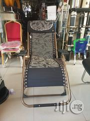 Relaxing Chair | Furniture for sale in Abuja (FCT) State, Wuse