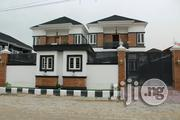 5 Bedroom Fully Detached Duplex for Sale at Osapa London LEKKI | Houses & Apartments For Sale for sale in Lagos State, Lekki Phase 2