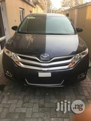 Toyota Venza 2015 Black | Cars for sale in Lagos State, Lagos Mainland