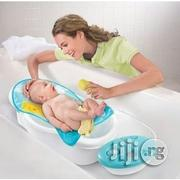 Johnson Baby Set | Baby & Child Care for sale in Lagos State, Amuwo-Odofin