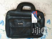 Seminar/Laptop Bags Selling On Mendel's Store   Computer Accessories  for sale in Lagos State, Ikeja