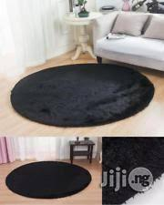 Belgium Shaggy Rug | Home Accessories for sale in Lagos State