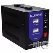 2kva UPS - 2000va | Electrical Equipments for sale in Lagos State, Ikeja