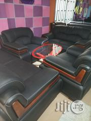 Beautiful Sofa | Furniture for sale in Abuja (FCT) State, Wuse