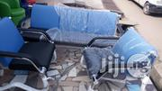 Sweet Mini Sofa | Furniture for sale in Abuja (FCT) State, Wuse
