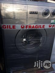 Rex Washing Machine | Home Appliances for sale in Lagos State, Surulere