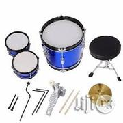 Professional Children's Drum Set | Musical Instruments & Gear for sale in Lagos State, Lagos Mainland