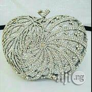 Ladies Clutch | Bags for sale in Lagos State, Lagos Mainland