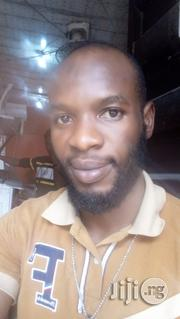 Private Computer Teacher | Computer & IT Services for sale in Lagos State, Lagos Mainland