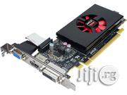 AMD R7240-2GD3-L - Graphics Card - Radeon R7 240 - 2 GB   Computer Hardware for sale in Lagos State, Ikeja