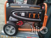 Lutian 4kva | Home Appliances for sale in Rivers State, Port-Harcourt