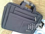 High Standard Seminar,Laptop/Conference Bags   Computer Accessories  for sale in Lagos State, Ikeja