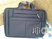 Unique Design Corporate Laptop Bag | Computer Accessories  for sale in Lagos State, Ikeja