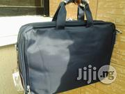 Laptop Bags In Store For Bulk Purchase   Computer Accessories  for sale in Lagos State, Ikeja