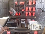 Autel Maxisys MS908 Elite | Vehicle Parts & Accessories for sale in Abuja (FCT) State, Garki 1