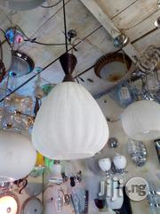 Drop, Pendant, Ceiling Light Fitting | Home Accessories for sale in Lagos State