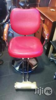 Superb Styling Saloon Executive Chair | Salon Equipment for sale in Lagos State, Lagos Mainland