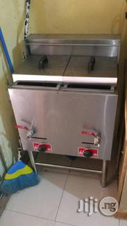 Standing Gas Fryer   Restaurant & Catering Equipment for sale in Lagos State, Ojo