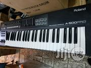 Roland A- 500 Pro Midi | Musical Instruments & Gear for sale in Lagos State, Lagos Mainland