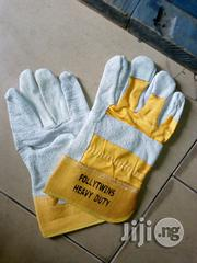 Safety Work Glove | Safety Equipment for sale in Lagos State, Surulere