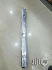 Snooker Stick Case | Sports Equipment for sale in Lagos State, Ikeja